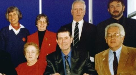 seminar1996.jpg